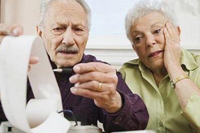 Пункт 5 статья 17 фз о трудовой пенсии