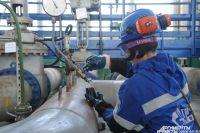 В сибирской нефти содержение серы в несколько раз ниже, чем в башкирской.