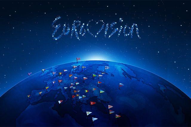 Названа дата окончания отбора города, который примет Евровидение