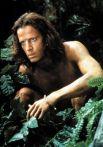 Кристофер Ламберт, более известный по роли бессмертного воина Коннора Маклауда из фильма «Горец», сыграл всего в одном фильме про приключения Тарзана. Но эта картина имела большой успех. Фильм «Грейстоук: Легенда о Тарзане, повелителе обезьян» получил две номинации на Оскар.