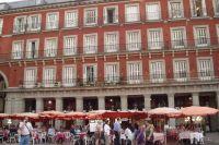 Считается, что именно в Испании живет самое большое количество счастливых и довольных своей жизнью иммигрантов.