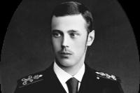 Весть о смерти Георгия была тяжёлым ударом для всей императорской семьи.