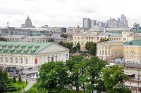 За последние 5 лет 70 исторических зданий включили в реестр объектов культурного наследия.