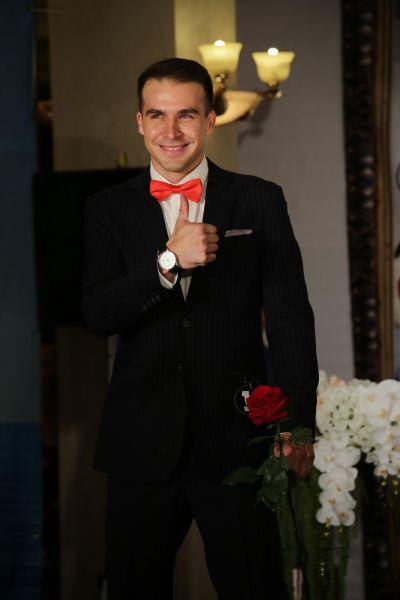 Участие в конкурсе «Мистер Ростов» – это шанс предстать перед публикой в наилучшем свете, показать миру, что такое настоящий мужчина, лидер, артист.