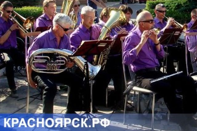 В концерте прозвучат джазовые композиции, произведения из репертуара Муслима Магомаева.