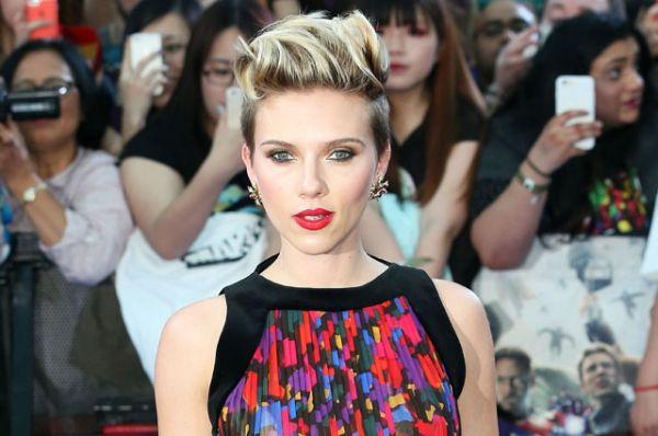 Фильмы с участием Скарлетт собрали $3,3 млрд только в США. Составители рейтинга поставили её выше Брюса Уиллиса, Гэри Олдмена и Уилла Смита.
