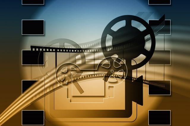 Селькие кинотеатры получил федеральные дотации.