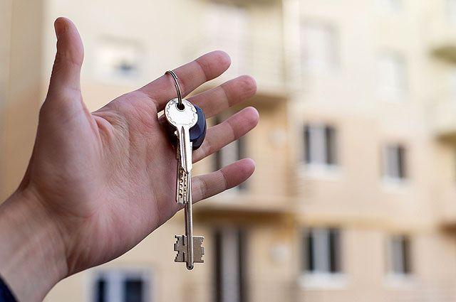 Налоговый вычет по аренде жилья