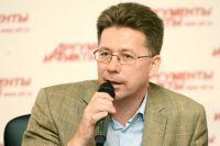 Алексей Юхнин, директор «Центра проблем банкротства».