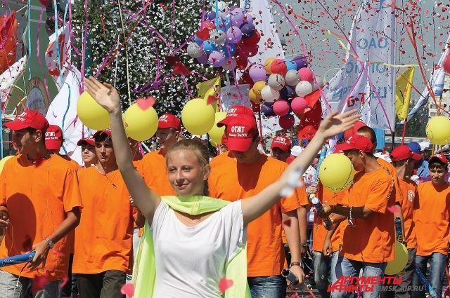 50 юбилей сценарий татарча