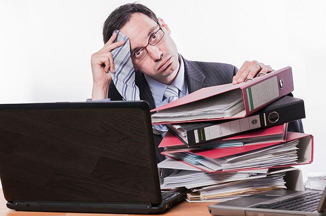 Как заставить себя работать, если не хочется? 9 советов психолога, Психология жизни, Здоровье, Аргументы и Факты