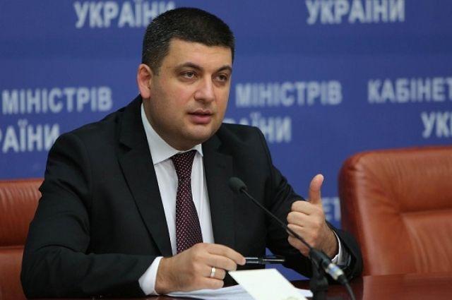 Руководитель Севастополя готов вернуть Украине ржавый сейнер «Крым»