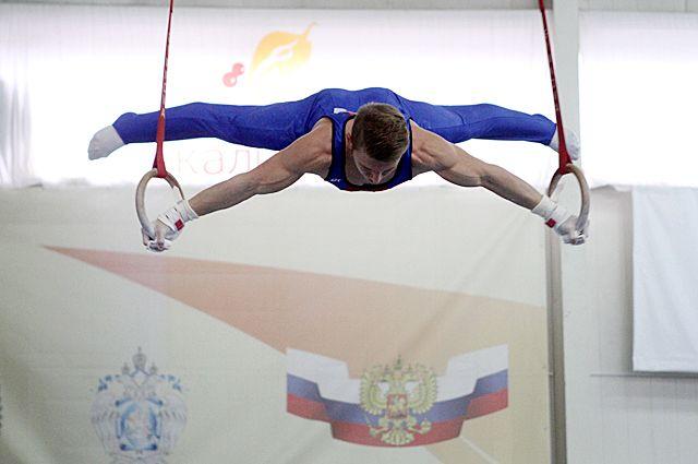У спортсменов появился шанс выиграть на мировом первенстве. Они уже победили на российском.