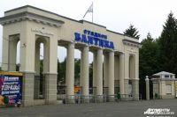 Руководство и футболисты «Балтики» встретятся со своими болельщиками.