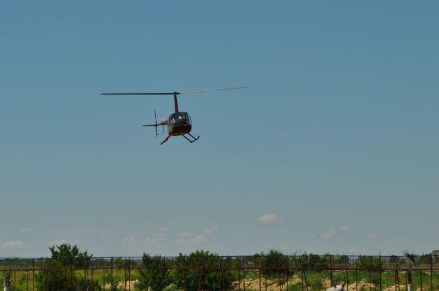 В ближайшее время пожарные будут эвакуированы из тайги.