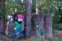 Некоторые арендаторы леса вообще не приносят дохода области.