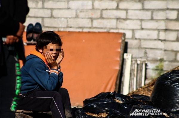 6 июля 70 детей лишились крова из-за нерадивых родителей-нарушителей