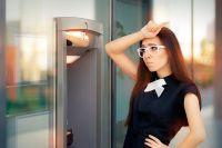 Как разговаривать с работникм если он написал заявленеи об увольнении