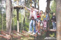 После трагедии в Карелии детский отдых под особым контролем.