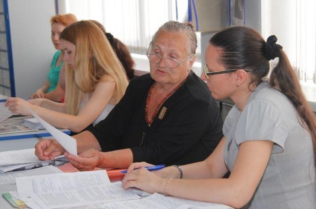 Борчане доверили «Народной приёмной «АиФ-НН» свои проблемы.