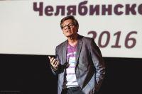 """""""Своей славой советский кинематограф обязан хорошей литературе""""."""