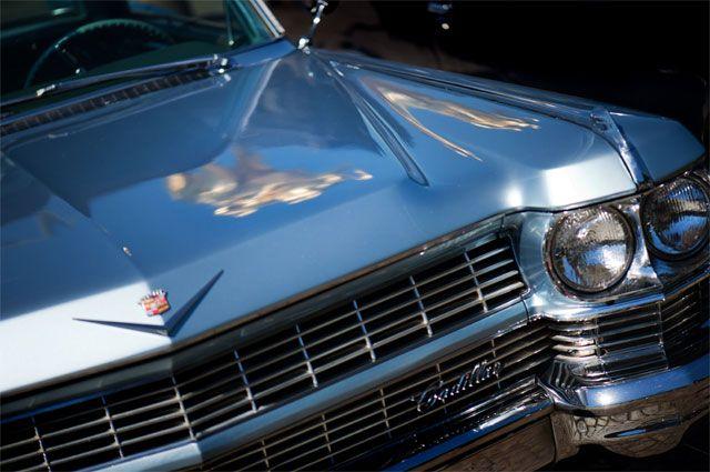 b874ddd9ba6e Экзотика за гроши. Оригинальные, но дешёвые автомобили   Об ...