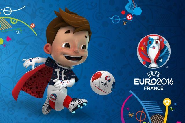 В символическую сборную турнира вошли представители только четырех стран
