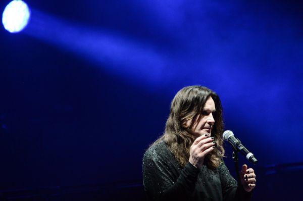 3 сентября 2015 года группа объявила о старте прощального тура под названием The End.