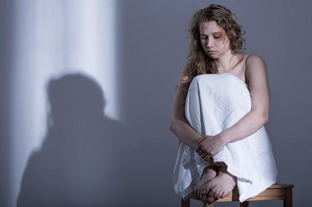 Очень часто насильник обвиняет жертву: «Ты сама меня спровоцировала».