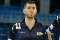 Ярослав Лемик