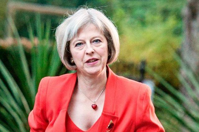 Борис Джонсон назначен министром иностранных дел Англии