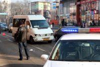 Как оформлять мелкие ДТП без участия сотрудников полиции?