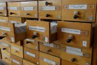 В 2016 году будут модернизированы ещё две библиотеки.