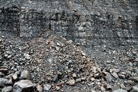 На Крайнем Севере в Красноярском крае отгружены первые 20 тысяч тонн угля.