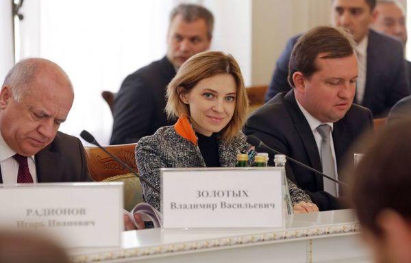 На заседании Совмина в марте 2016 года...
