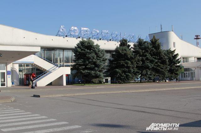 Виталий Колбасин<br />  АиФ