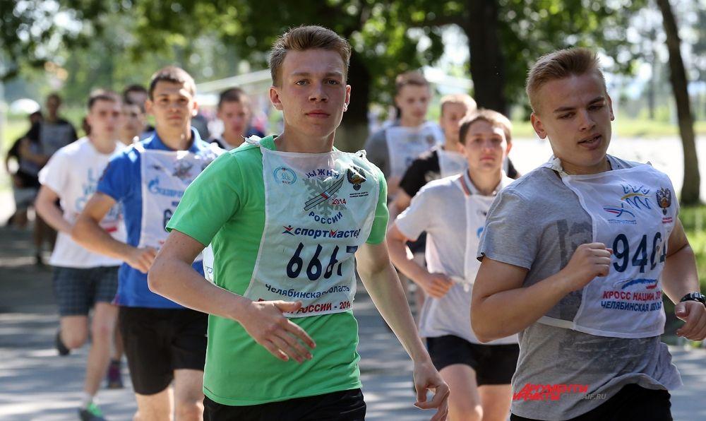 Обязательное испытание для абитуриентов – бег на 3 км. Крайнее время, за которое должна быть преодолена дистанция, считающееся удовлетворительным – 14,56 секунд.