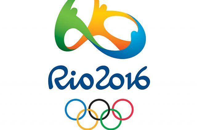 11 спорстменов могут поехать на Олимпиаду в Рио.