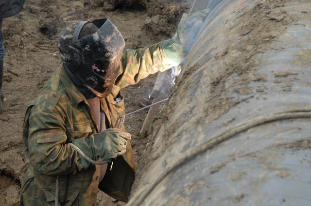 атаки легких отклбчили волу самара мнхзавод 25 мая тароремонтная фабрика Кто