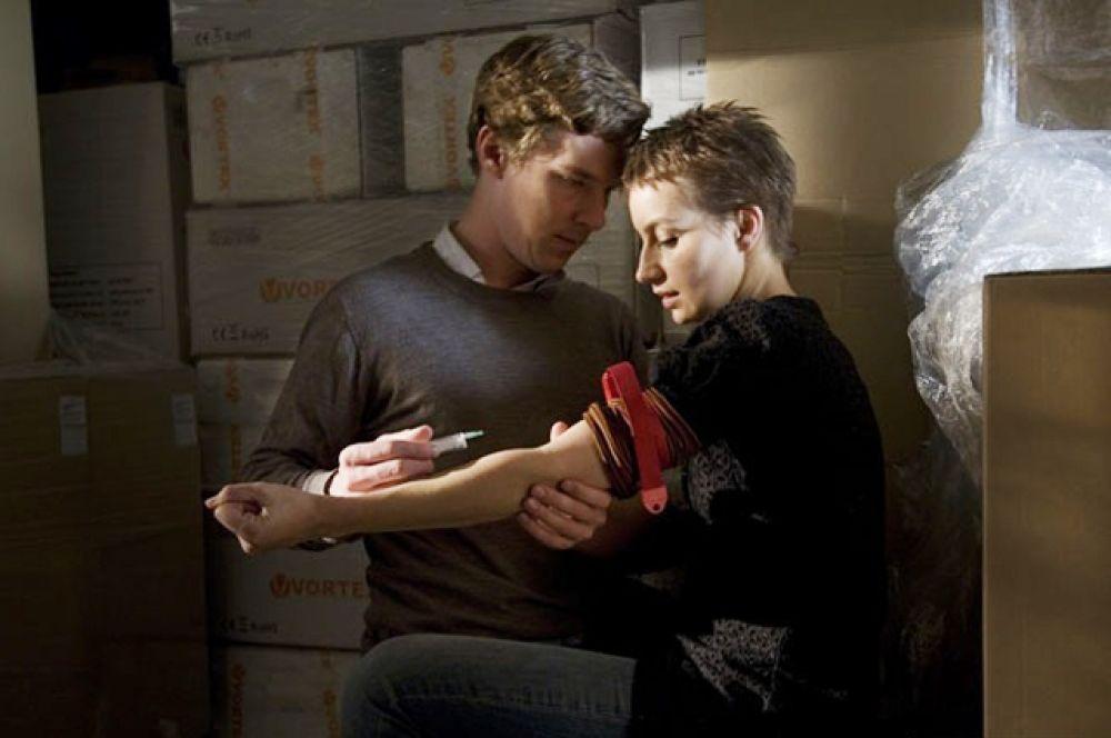 В 2008 он сыграл в мини-сериале BBC «Последний враг», за что был номинирован на Satellite Award как лучший актёр мини-сериала или телефильма.