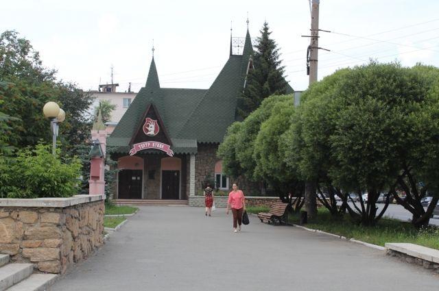 Знаете ли вы историю Челябинска?