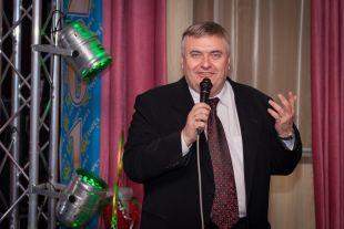 Яков Головко