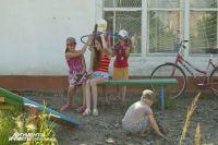 На каникулах дети могут найти себе множество развлечений. Главное, чтобы они были безопасными.