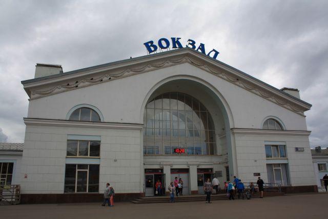 Кировчане уезжают в самые разные регионы России.