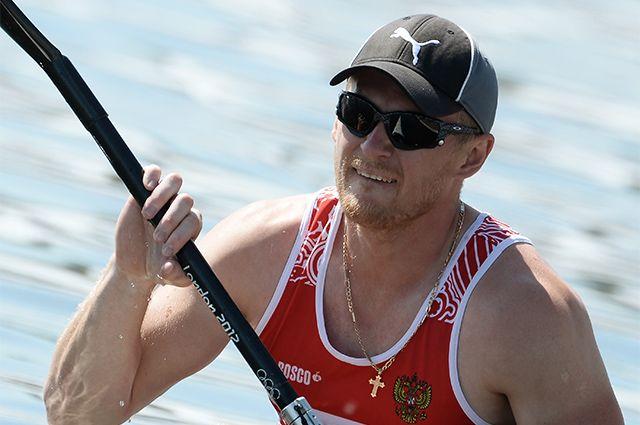 «Я ни на грамм не утратил желания побеждать», - говорит Юрий Постригай, собирась в Бразилию.