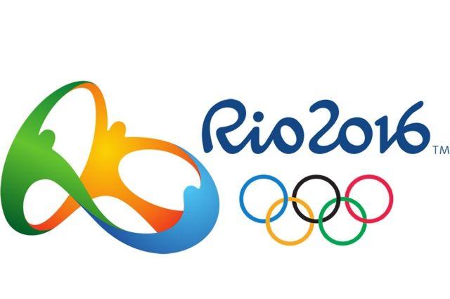 Олимпийские игры 2016 года пройдут в Рио с 5 по 21 августа