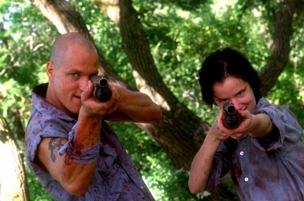 Также известен по ролям серийного убийцы Микки Нокса в фильме «Прирождённые убийцы» (1994, режиссёр Оливер Стоун),