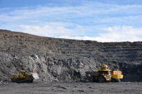 839 тыс. унций золота выпустила компания в первом полугодии 2016.
