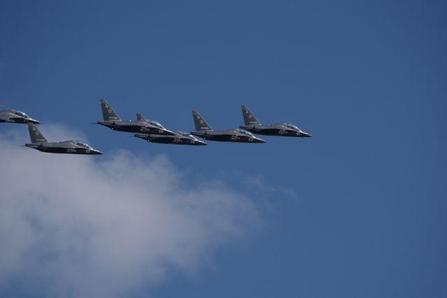 ВДень города вРыбинске состоится показательный полет суперлайнера Sukhoi Superjet-100