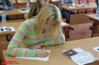 Ученики каких школ Калининграда лучше всего сдали ЕГЭ в 2016 году?
